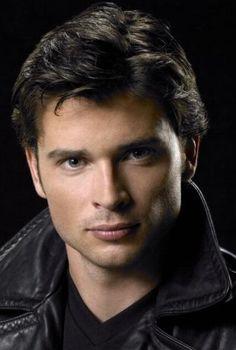 Smallville ...