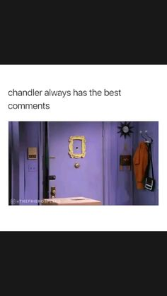Friends Best Moments, Friends Tv Quotes, Friends Scenes, Friends Poster, Friends Episodes, Friends Show, Funny Videos Clean, Crazy Funny Videos, Funny Videos For Kids