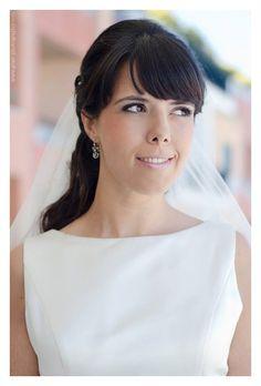 Kit de Beleza de Vera Garcia. #casamento #noiva #maquilhagem