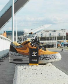 9befd5ae7407 28 Best Sneakers images