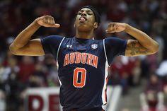 2016-17 SEC Men's Basketball Schedule Announced