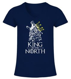 HOUSE EMBLEMS Kids Boys T-Shirt Game of Swords Houses Thrones Wolf Stark Deer