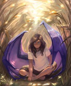 Fantasy Character Design, Character Design Inspiration, Character Art, Character Ideas, Fantasy Kunst, Fantasy Art, Fantasy Creatures, Mythical Creatures, Art Sketches