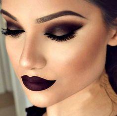 Stunning eye make-up looks. – Best Eye MakeUp Tips Gorgeous Makeup, Love Makeup, Makeup Inspo, Makeup Inspiration, Makeup Style, Perfect Makeup, Pretty Makeup, Flawless Makeup, Glamorous Makeup