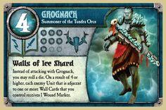 New blog post: Grognack deck build (Tundra Orcs). http://www.cognitivebias.org/2014/10/10/grognack-deck-build-tundra-orcs/?utm_medium=Pinterest. #Guide, #Tabletopgames, #BoardGame, #IOS, #Strategy, #SummonerWars