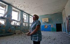 Internazionale » Immagini » Ucraina