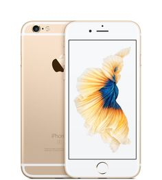 This iPhone is a factory unlocked Apple Smartphone with rose gold finish and iOS for effortless usage. If you choose the iPhone 1 iPhone (Not include Accessories). If you choose the iPhone with accessories. Apple Iphone 6s Plus, Iphone 7 Plus, Iphone 6s Plus 128gb, Phone Apple, Apple Laptop, Iphone 6s Gold, Iphone Se, Handy Iphone, Iphone Phone