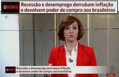 Esquerda Caviar: Existe jornalista honesto na Globo?
