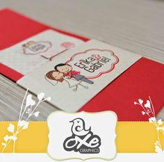 Tarjetas de matrimonio-Invitaciones