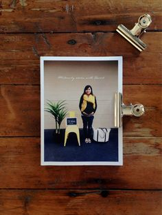 My maternity series 'story book' | Photo Book by Artifact Uprising