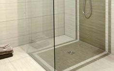 Stokes Tiles, Ceramic Tile retailer, importer and distributor in ...