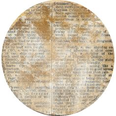 CreatewingsDesigns_R-C23_BoxBase.png ❤ liked on Polyvore featuring backgrounds, circles, fillers, round, fillers - brown, saying, quotes, picture frame, phrase and circular