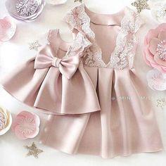 #ANCHEZA #familylook #пошивлюбойсложности #кружева#платье