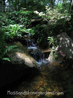Top waterfall_large.jpg (488×650)
