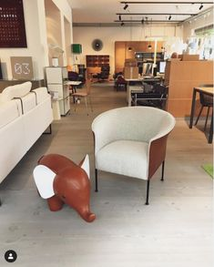 repost: @einrichtungscheicher Keep distance,  Stay comfortable! LILIAN – a safe place in comfort! LILIAN pays homage to Josef Hoffmann and Paolo Piva and is a highly attractive link between Bauhaus and organic design. Lounge or Dining height. ⠀ Safe Place, Bauhaus, Distance, Armchair, Lounge, Organic, Furniture, Dining, Link