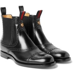 Gucci Zapatos, los Zapatos de Patricia - El Blog de Patricia : 26 de febrero: El zapato del día para ellos y para nosotras.