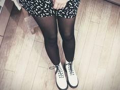 Dresses.akerpub.com .  ✿ ☺