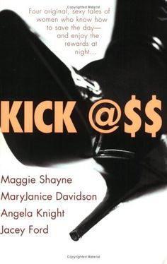 Kick Ass by Maggie  Shayne, http://www.amazon.com/gp/product/0425205649/ref=cm_sw_r_pi_alp_bmynqb0Q7SWD9