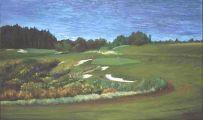 Kapalua-Plantation-Golf-Club-Plantation