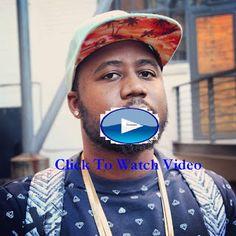 """Jimflazzy Blog JFN: VIDEO: Cassper Nyovest – """"Bhek Indaba Zakho"""""""
