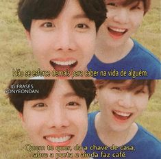 Isso mesmo Jungkook Selca, Bts Bangtan Boy, Bts Memes, Fake Love, My Love, Frases Bts, Bts Quotes, I Hate You, Sad Girl