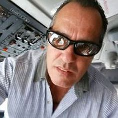 Check out Guillermo Castillo on Mixcloud