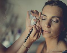 make up sposa, Verona (VR) : Fotografi e video - Sergio Sarnicola Wedding Photography