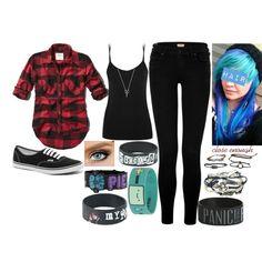 alex dorame outfits - Google Search