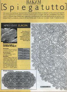 Tombolo speciale Europa - Lorella dall'Italia - Picasa Web Album