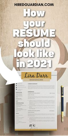 Why you need a Best Resume? Nowadays, Poor quality Resume is a no-no with a recruiter. That is why we are here to help you with how to make a resume and what skills to put on your resume. This Resume Template Bundle is for College Resume, Social Work Resume, Office manager resume, Marketing Manager Resume, or your First Resume. This Include Resume Writing Tips all over the Resume. #CollegeResume #Makingaresume #resumetips #resumetemplate #resume Office Manager Resume, College Resume, Business Resume, Professional Resume Examples, Good Resume Examples, Resume Writing Tips, Resume Tips, Modern Resume Template, Resume Templates