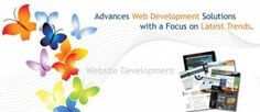 There is a rising within the range of firms that give Website Development Services. The most reason behind the unexpected evolution of this business is that the complete world goes digital. http://websitedevelopmentcompanyind.wordpress.com/2014/07/28/website-development-company-enclose-the-brand/