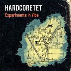 Hardcoretet - Hubristic