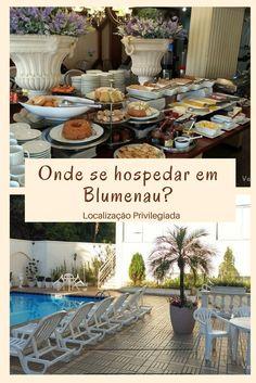 Procurando um hotel em Blumenau, Santa Catarina? O Himmelblau tem localização privilegiada e ótimo custo-benefício. Confira #blumenau #ferias #dicasdeviagens #valeeuropeu #hotel