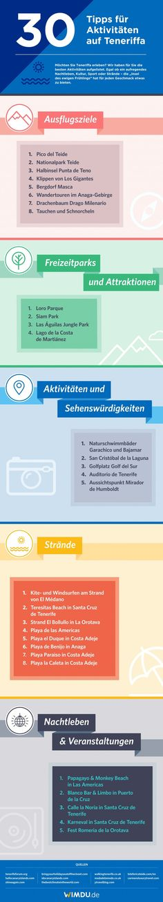 30ThingsToDoInTenerife-FINAL-DE