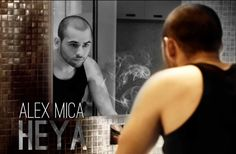 Alex Mica - Heya | MusicLife Music Channel, Music Industry, Perfect Man, Lol, My Love, Products, Fantasy, Gadget, Fun