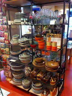 Fairtrade, Wereldwinkel, leukste winkel Purmerend Nostalgia, Shops, Fun, Life, Home Decor, Tents, Decoration Home, Room Decor, Retail