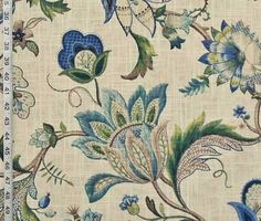 jacobean needlework patterns - Google Search