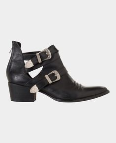 Kooples! Gorgeous Boots. Have these and they look amazing on!