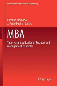 management theory practice application Yale school of management's fully online investment management theory and practice program can help you ensure you've positioned yourself for and applications.