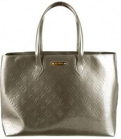 96579271876e bloomingdales michael kors handbags  Handbagsmichaelkors. Louis Vuitton ...