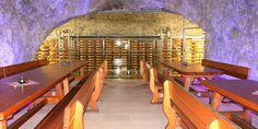Unser Laden | KÄSEREI PLANGGER GMBH Tiroler Käse Sennkäse Tilsiter Bergkäse Niederndorf - Felsenkellerkäse aus Tirol | Aktuell im Web