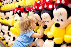 Disney Photo Tips The Most Magical Place In The World  Foto Friday | Panama City Beach Family Photographer