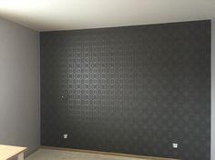 Schmidt interier, interior design