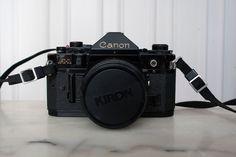 Canon 1A studiobalthazar.fr le grenier en ligne