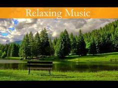 Relaxing Music,Music To Sleep,Meditation,Yoga,Spa☯