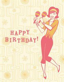 *****.Birthdays