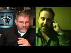 Steven Ben Denoon. Alan Lamont.The Great Whore of Revelation 17