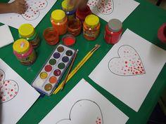 Educação- Artes