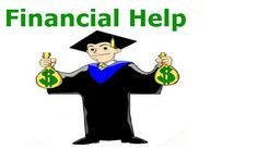 If you are caught up with sudden financial emergency then you should find for the right loan option to get cash. Here, we have offered you need cash now loan which allows you to obtain quick cash within few hours. Need Cash Now, Quick Cash, Trust