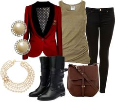 """""""Untitled #103"""" by tatiana-topping on Polyvore"""